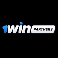1win Partners Logo