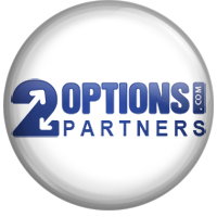2Options Partners Logo