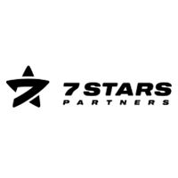 7StarsPartners Logo