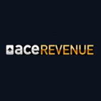 Ace Revenue Logo