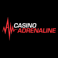 Adrenaline Affiliates Logo