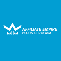 Affiliate Empire Logo