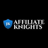 Affiliate Knights Logo