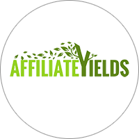 Affiliate Yields Logo