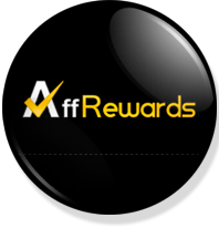 AffRewards Logo