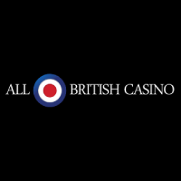 All British Affiliates Logo