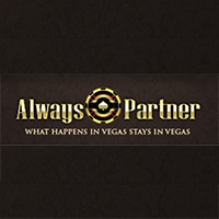 Always Vegas Affiliates Logo