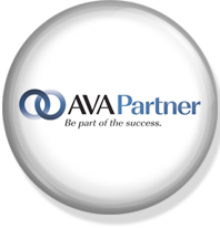 Avapartner Logo