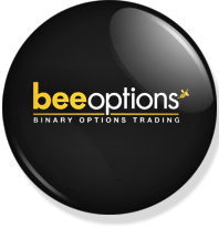 beeoptions Affiliates Logo