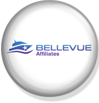 Bellevue Affiliates Logo