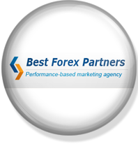 Best Forex Partners Logo