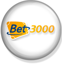 Bet3000 Partners Logo