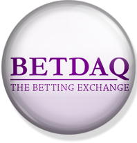 Betdaq Affiliates Logo