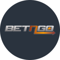 BETnGO Affiliates Logo