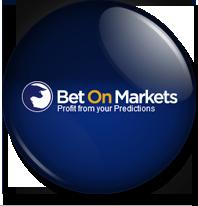 Betonmarkets.com