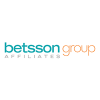 Betsson Group Affiliates Logo