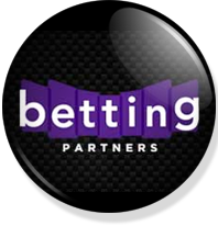 Betting Partners Logo