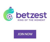 Sign up for Betzest Affiliates