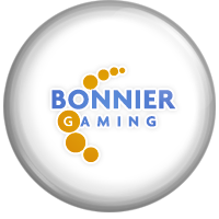 Bonnier Gaming Affiliates Logo