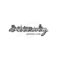 Broadway Gaming Affiliates Logo