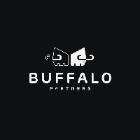 Buffalo Partners Logo
