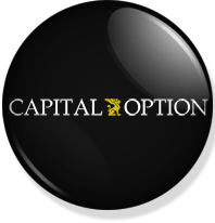 Capital Option Affiliates Logo