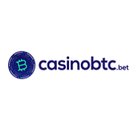 Casino BTC Partners Logo