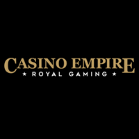 Casino Empire Partners Logo