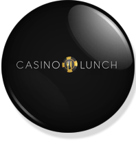 Casino Lunch Affiliates Logo