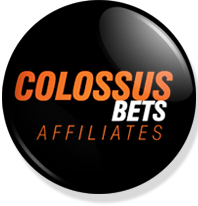 Colossus Bets Affiliates Logo