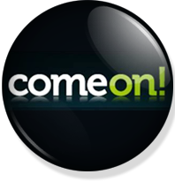ComeOn Earn Affiliate Program Logo