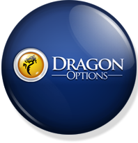 Dragon Options Affiliates Logo
