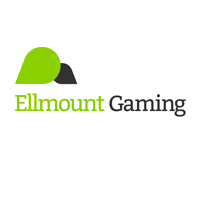 Ellmount Gaming Affiliates Logo