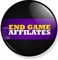End Game Affiliates Logo