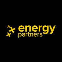 Energy.Partners Logo
