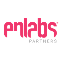 Enlabs Partners Logo