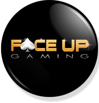 Face Up Gaming Affiliates Logo
