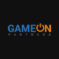 GameOn Partners Logo