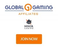 Sign up for Global Gaming Affiliates