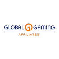 Global Gaming Affiliates Logo