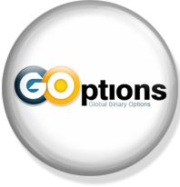 GOptions Affiliates Logo