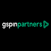 Gspin Partners Logo