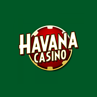 Havana Casino Affiliates Logo