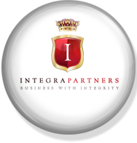 Integra Partners Logo