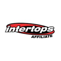 Intertops Affiliates Logo