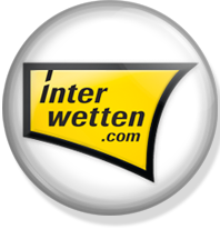 Interwetten Affiliates Logo