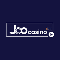 Joo Casino Affiliates Logo