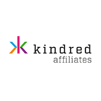 Kindred Affiliates Logo
