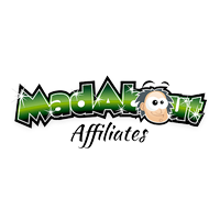 Mad About Affiliates Logo