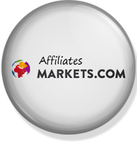 Markets.com Affiliates Logo